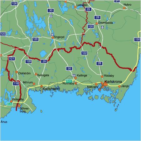 mapblekingestadskartan