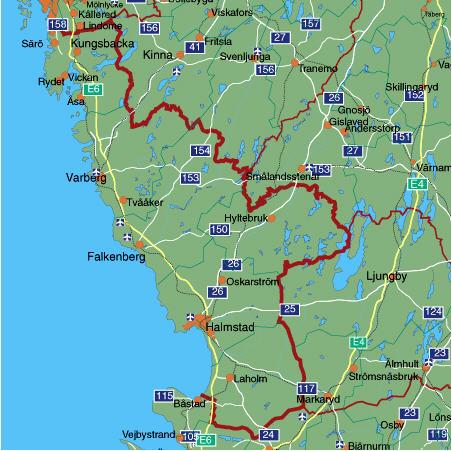 maphallandstadskartan