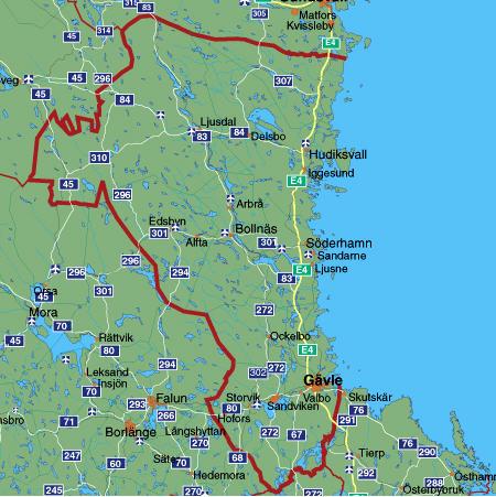 maphalsinglandstadskartan