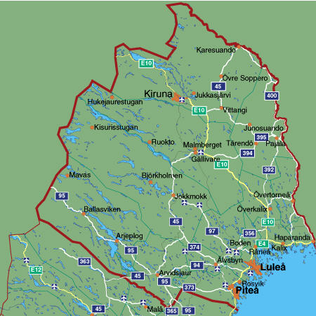 mapnorrbottenstadskartan