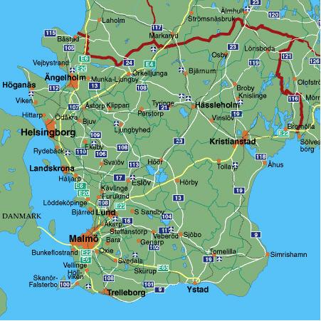 mapskanestadskartan