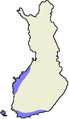 regions-of-swedish-finland